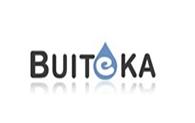 buiteka_logo1